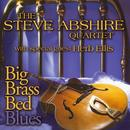 Big Brass Bed Blues thumbnail