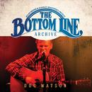The Bottom Line Archive Series: 2002 (Live) thumbnail