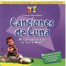 Canciones De Cuna thumbnail