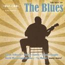 Tone-Cool Presents: The Best Of The Blues thumbnail