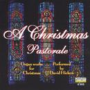 A Christmas Pastorale thumbnail