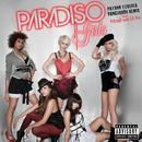 Patron Tequila (Radio Single) thumbnail