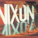 Nixon thumbnail