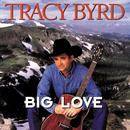 Big Love thumbnail