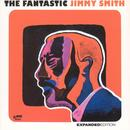 The Fantastic Jimmy Smith thumbnail