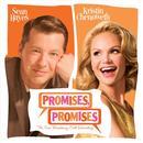 Promises, Promises thumbnail