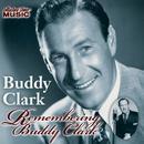 Remembering Buddy Clark thumbnail