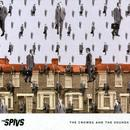 The Crowds And The Sounds thumbnail