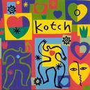 Kotch thumbnail