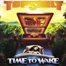 Time To Wake thumbnail