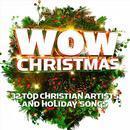WOW Christmas: 32 Top Christian Artists And Holiday Songs thumbnail