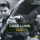 Lage Lund Four - Live At Smalls thumbnail