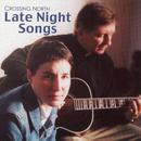 Late Night Songs thumbnail