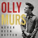 Never Been Better (Single) thumbnail