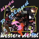 Made In Portland thumbnail
