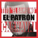 Carnaval (Single) thumbnail
