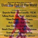 Until The End Of The World (Ost) thumbnail
