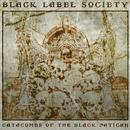 Catacombs Of The Black Vatican (Deluxe Version) thumbnail