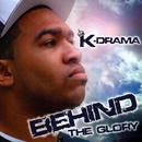 Behind The Glory thumbnail