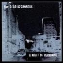 A Night Of Reckoning thumbnail