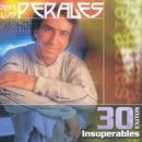 Jose Luis Perales - 30 Exitos Insuperables thumbnail