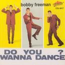 Do You Wanna Dance? thumbnail