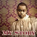 My Story thumbnail