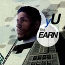 The Earn thumbnail