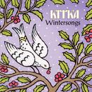 Wintersongs thumbnail
