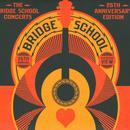 The Bridge School Concerts 25th Anniversary Edition (Live) thumbnail