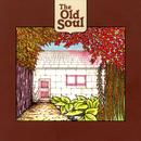 The Old Soul thumbnail