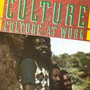 Culture At Work thumbnail