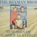 Memories Of Summer As A Child thumbnail
