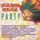 Mardi Gras Party thumbnail