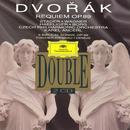Dvorák: Requiem, Op.89; 6 Chants thumbnail