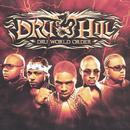 Dru World Order thumbnail