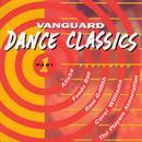 Vanguard Dance Classics - Part 1 thumbnail