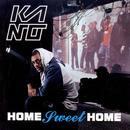 Home Sweet Home (Explicit) thumbnail