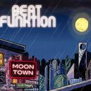 Moon Town thumbnail