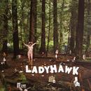 Ladyhawk thumbnail
