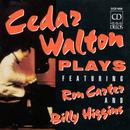Cedar Walton Plays thumbnail