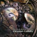 Eleusian Lullaby thumbnail