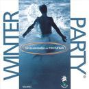 Winter Party thumbnail