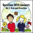 Questions With Answers, Vol. 1: God And Creation thumbnail