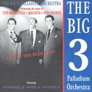 The Big 3: Live At The Blue Note thumbnail