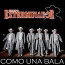 Como Una Bala (Single) thumbnail