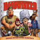 Hoodwinked thumbnail