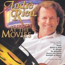 Andre Rieu At The Movies thumbnail