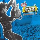 Warped Tour '05 thumbnail