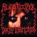 Dirty Diamonds thumbnail
